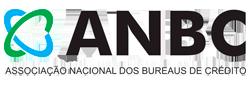 logo anbc