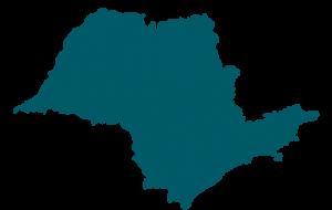 Cp Sao Paulo