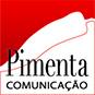 pimenta comunicação