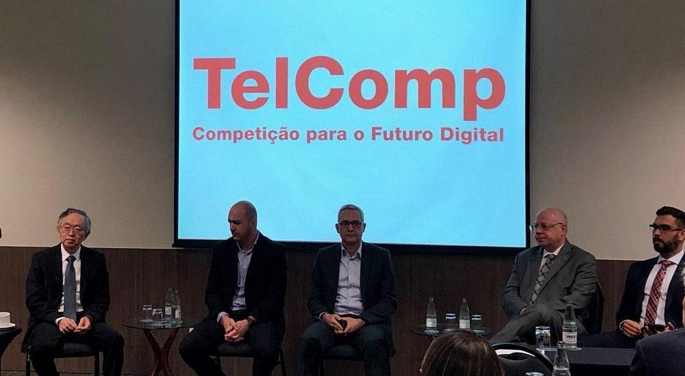 Telcomp