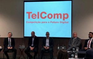 Telcomp