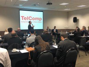 Telcomp1
