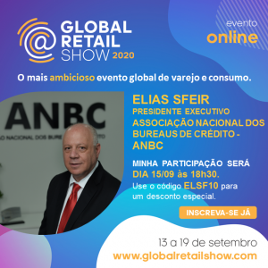 Global Retail Show 2020