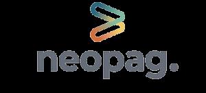 neopag