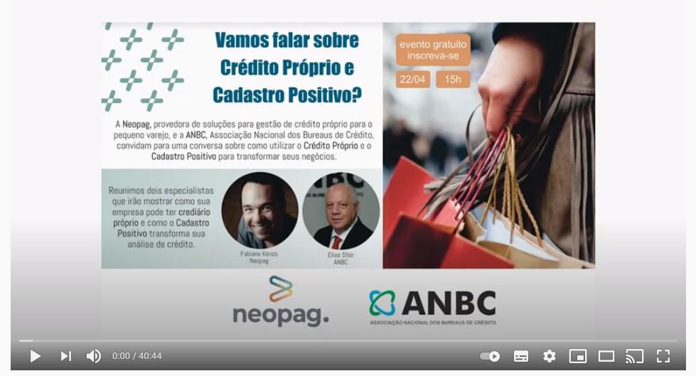 neopag anbc
